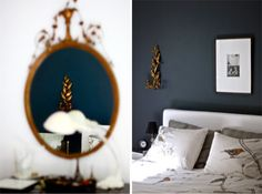 Top 100 Benjamin Moore Paint Colors and photos of each