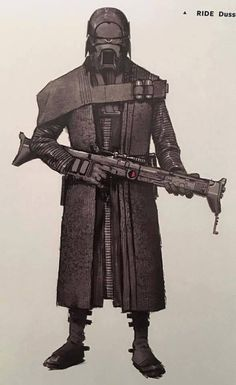 Knight of Ren 4