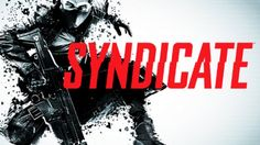 Syndicate | Review