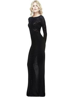 6da644a03622 Guess by Marciano dress Size xs. The item is highest quality! Due to the  quality differentiation between different monitors, the picture may not  reflect the ...
