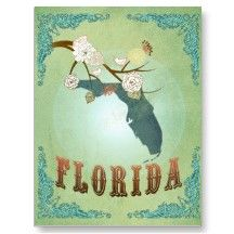 This Is Our {FLORIDA}