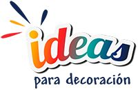 Ideas para decoración te desea un hermoso día lleno de entusiasmo con mucha creatividad para decorar nuestras vidas. http://ideasparadecoracion.com/