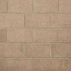 Cored Classic Face Brick -  Shale   Brikmakers High Wycombe, Cladding, The Borrowers, Tile Floor, Brick, This Is Us, Classic, Face, Derby