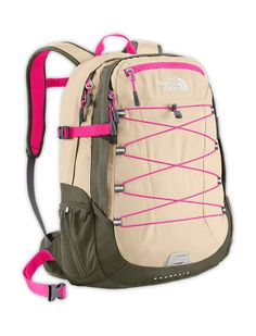 Free Shipping On Women's Borealis Backpack   The North Face®