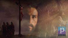 Mensajes de Semana Santa  sobre los Logros de la Cruz de Jesus.  Una serie de Predicaciones por el Pastor Juan carlos Ortiz