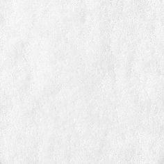 Textures Texture seamless | Concrete bare clean texture seamless 01221 | Textures - ARCHITECTURE - CONCRETE - Bare - Clean walls | Sketchuptexture