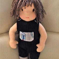 Játék - Meska.hu Dolls, Diy, Baby Dolls, Bricolage, Puppet, Doll, Do It Yourself, Baby, Homemade