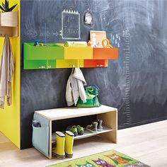 pippi langstrumpf kinderzimmer kinderzimmer pinterest. Black Bedroom Furniture Sets. Home Design Ideas