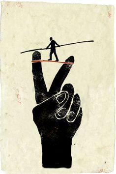Illustration Camilo Matiz