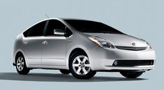 Hybrid Toyota Prius Used To Power Up a Refrigerator and More  ... see more at InventorSpot.com