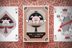 playing-cards photo_24113_0-9