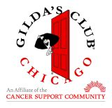 No one should fight cancer alone- support @GildasClubChi via @ForGoods http://www.gildasclubchicago.org/