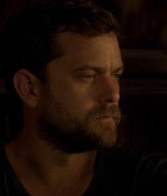 "Joshua Jackson - (Cole Lockhart) ""The Affair"" S02E09.  jjh"