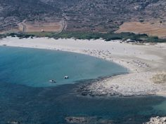 Ios is one of the most beautiful islands in the Cyclades complex. Due to its vivid night life it has an international fame especially among young people. It is located among Santorini, Paros and Naxos and is full of bays and vast sandy beaches.