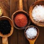 9 Different Kinds of Salt. Which Is The Healthiest?