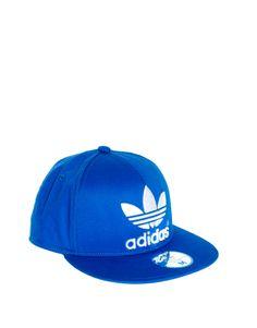 490480273cc Adidas Originals Snapback Cap Adidas Snapback