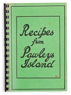 Recipes from Pawleys Island | A celebration of the bounty of coastal South Carolina, from clam digging to classic pilau. | SouthernLiving.com
