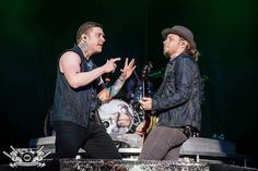 #Repost @markmcgauley: @ZmyersOfficial & @TheBrentSmith last night at Carolina Rebellion  Mark McGauley Photography @markmcgauley @shinedown @zmyersofficial @ebassprod @bkerchofficial #shinedown #threattosurvival #carolinarebellion #zachmyers #brentsmith #ericbass @thebrentsmith #barrykerch   via Facebook http://ift.tt/23zus20  Shinedown Zach Myers Zach Myers Nation