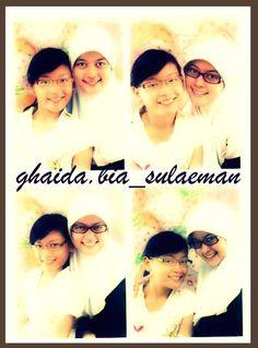 g_sulaeman