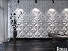 Moaere Paneling Textured Wall Panel Decorative Sticker White Aryl Brick Wallpaper DIY Home Decal Image 1 of 6 Textured Wall Panels, Pvc Wall Panels, 3d Panels, Decorative Wall Panels, Ceiling Panels, 3d Wall Tiles, 3d Wall Art, Brick Wallpaper Diy, 3d Wallpaper For Walls