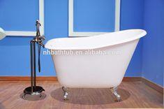 Vasca Da Bagno Lamiera : Vasche da bagno rivestite dello zinco fotografia stock immagine