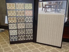 Tuftex Shaw Floors Premier Brand is a lifestyle.  Come in and see why or go to www.shawfloors.com for more information.