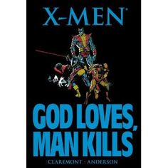 Another trivia book. I would not have read it otherwise. Of the Marvel universe, X-Men is the only series I don't mind. However, this one was bad. Poorly written, and the illustration was lacking. But, I read it. Hopefully, this one has the fewest questions.
