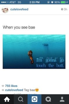 Oh yes lol Cute Love Memes, Crazy Funny Memes, Funny Love, Funny Relatable Memes, Funny Quotes, Funny Relationship Memes, Cute Relationship Goals, Cute Relationships, Bae Meme