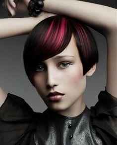 Mã số PIXIE-BOB_0001 Liên hệ cắt ép uốn nhuộm gội sấy nối tóc _ xin vui lòng truy cập www.korigami.vn 0915804875