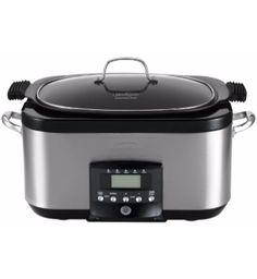 Sunbeam Slow Cooker HP8555 | Appliances Online