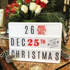 When it's November 30th and you are planning for the holidays!!! Holiday party time.  26 more sleeps! Time to get your make on!  >> celebrate with us and book your holiday party at @pinspirationaz! Don't forget we have the bar too! Jingle and mingle at Pinspiration! Call to inquire about dates. 480-636-8010 #holidayparty #pinspirationaz #eventvenue #diy #craft #make #holidays #christmasparty #workparty #uglysweaterparty #giftexchange #venue #partyvenue #scottsdale #phoenix #holidayparties…