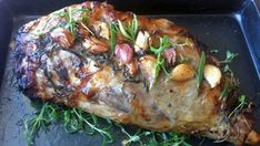 Norwegian Food, Norwegian Recipes, Slow Cooked Lamb, Scandinavian Food, Fish And Seafood, Food Inspiration, Slow Cooker, Detox, Recipies