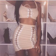 """97 Likes, 2 Comments - S T Y L E 