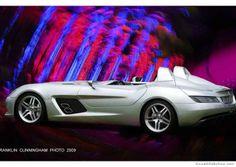 Mercedes-Benz SL Cars Slideshow - All Car Central Magazine at http://www.allcarcentral.com/Mercedes-Benz_SL_Show.html