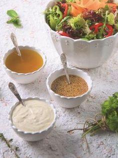 Eat The Rainbow, Food Decoration, Salad Bar, Greek Recipes, Summer Salads, Soul Food, Food Network Recipes, Food To Make, Food And Drink