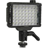 Litepanels Micro LED On-Camera Light $200