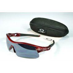 56a83cd3d5 15 Best Cartier eyeglasses images