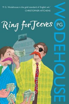 Ring-For-Jeeves.jpg (330×500)