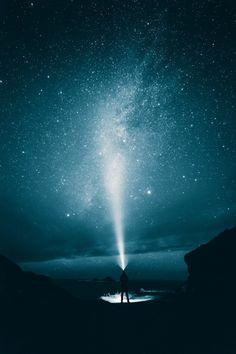 "plasmatics-life: ""Feeling - {by Ian Fears} | {Official WebSite} """