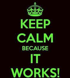 #ItWorks! http://williamsbl92.myitworks.com