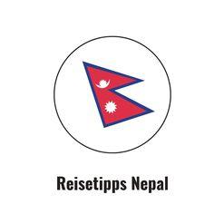 Lasse dich inspirieren von unseren Nepal Blogs und erhalte wertvolle Tipps. Nepal, Journey, Melting Pot, Travel Advice