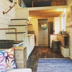 Just a great place to relax. #hgtv #tinyhousebuilder #lovegrowsbestinlittlehouses #tiny #tinyhome #tinyhouse #tinyhousebuild #tinyhousemovement #tinyhouseliving #tinyhousenation #tinyhomes #the203 #craftandsprout #withlove #greenwich #iwantatinyhome #greenwichct #thow #handcrafted #minimalist #relaxingtime #restorationhardware #simplelife #minimalist