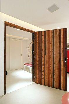 Reciclar decorar é vintage madeira demolição www.reciclardecorar.net