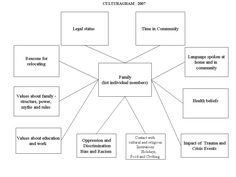 community genogram template - 1000 images about assessment tools on pinterest