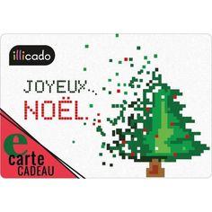 Illicado E Carte Cadeau 50 Multi Enseignes En 2020 Carte Cadeau