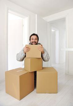 iMover Home Movers, budget moving company, business moving companies, moving service company, moving company costs