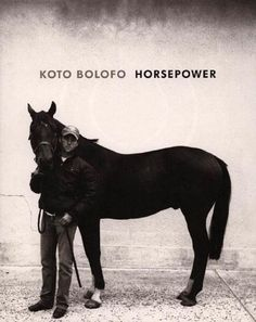 photographies-de-koto-bolofo-horse-power