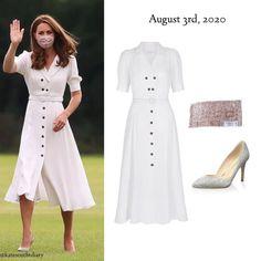 Princess Katherine, Princess Kate, Kate Middleton Photos, Kate Middleton Style, Diana Fashion, Royal Fashion, Duchess Kate, Duchess Of Cambridge, Awesome Kate