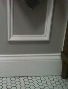baseboards styles,baseboard styles modern,baseboard styles photos,baseboard styles molding styles,casings and baseboards styles Baseboard Styles, Baseboard Molding, Baseboards, Vinyl Window Trim, Entry Stairs, Banisters, Living Room Designs, Sweet Home, Indoor