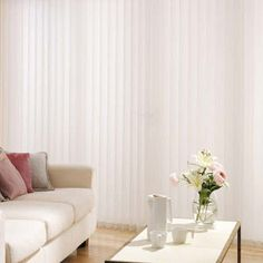 82 Best Vertical Blinds Alternatives Images In 2018 For Windows Shades